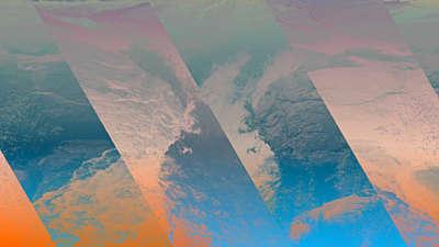 Waterfalls 3 Remix Still