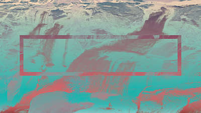 Waterfalls 4 Remix Still