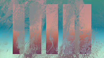 Waterfalls 5 Remix Still