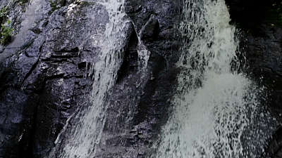 Waterfalls 5 Still