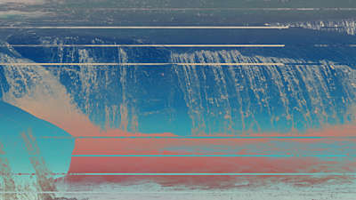 Waterfalls 6 Remix Still