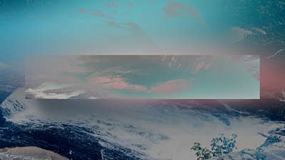 Waterfalls 9 Remix Still
