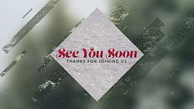Winter Journey Closing 01 Still