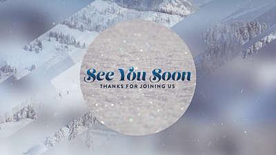 Winter Journey Closing 02 Still