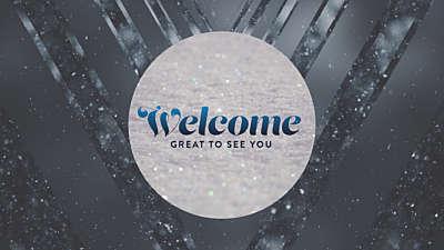 Winter Journey Welcome 02 Still