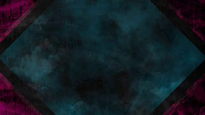 Woodgrain Clouds 05